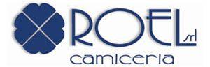 Roel Camiceria